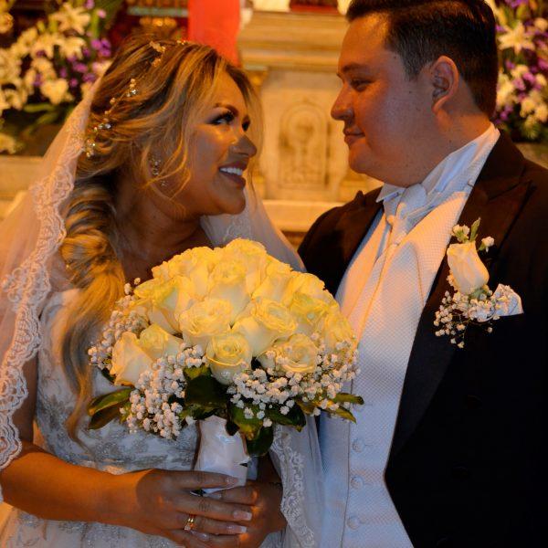 Matrimonio, una vocación muy especial